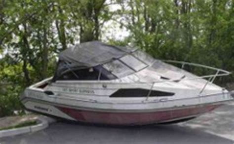 used boat parts on long island salvage and boat removal long island marine