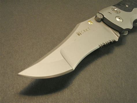 dexter russell 63689 8pcp 8 quot chef s knife w rosewood chef knife not configured correctly the serbian chef 39 s