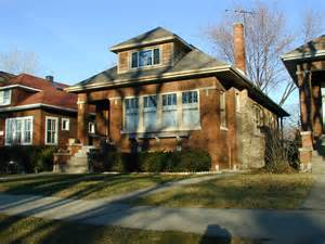 Chicago House Kurt Mitenbuler Chicago Home Types