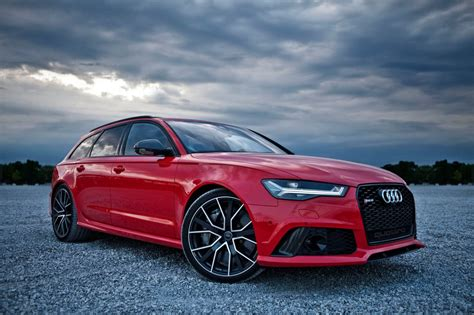 new audi rs6 2018 new audi rs6 2017 hd images wallpaper free