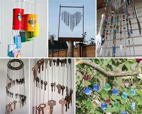 brilliant ideas on how to make your own spa like bathroom 30 brilliant marvelous diy wind chimes ideas amazing diy