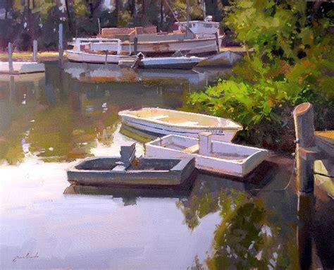boat canvas easton md 3480 best gomto s favorite pictures iv images on