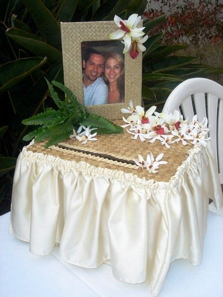 17 Best images about Samoan Weddings on Pinterest   Island