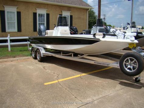 excel boats louisiana excel boats for sale in louisiana