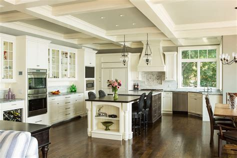 open kitchen design white nhfirefighters org the