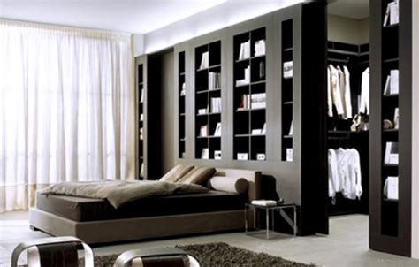 wall storage ideas bedroom interior design online free watch full movie molly s