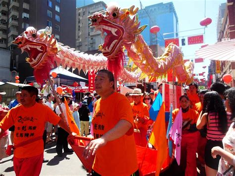 new year 2016 melbourne chinatown top ways to celebrate lunar new year in melbourne melbourne