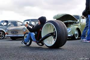 Car Tires Cycle Tag Custom Svelo Passione Per Il Ciclismo