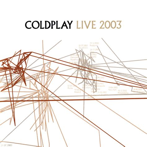coldplay x y zip download coldplay albums zip