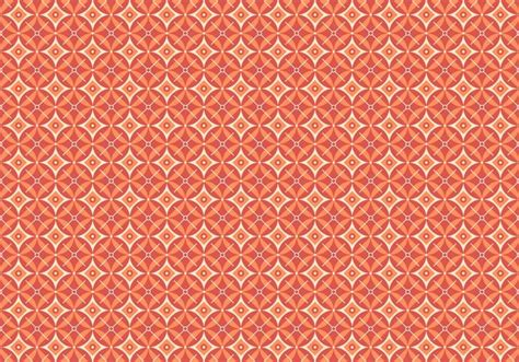 batik pattern vector ai free batik pattern vector 2 download free vector art