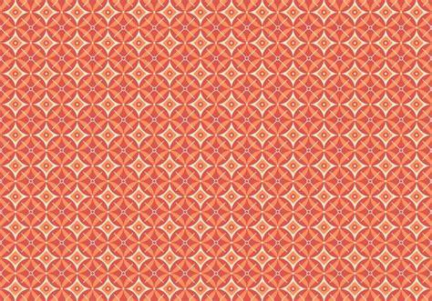 pattern batik free vector free batik pattern vector 2 download free vector art