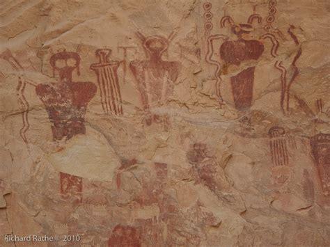 american native art
