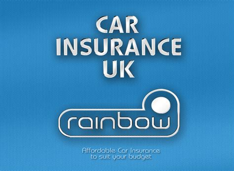 Cheap Insurance by Cheap Car Insurance Quotes Uk Android Apps On Play