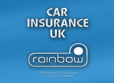 Affordable Car Insurance Uk   Affordable Car Insurance