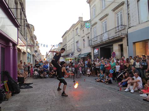 street tuner street performance cassiopeia
