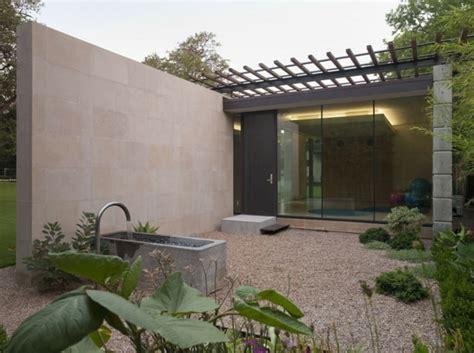 steingarten modern 100 unglaubliche bilder moderner steingarten archzine net