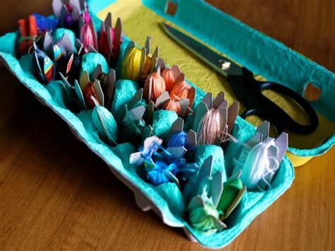 creative craft  sewing room storage solutions diy