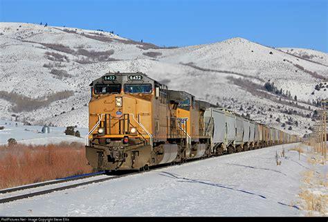 Union Pacific Mba Internship by 5046 1452835596 Jpg