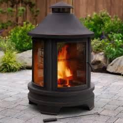 outdoor fireplace burners patio garden outdoor pit burner log heater bbq grill