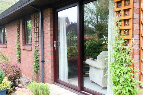 Upvc Patio Door Security Upvc Patio Doors Sutton Sliding Doors