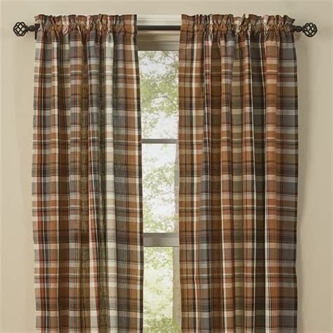 72 curtain panels roaring thunder curtain panels 72 quot x 63 quot