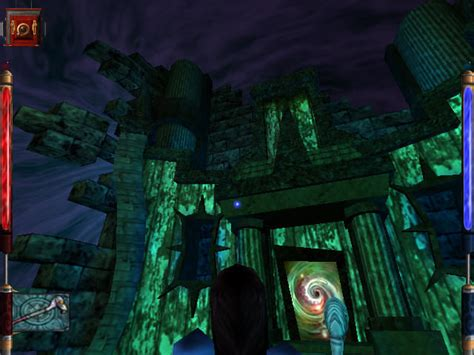 moby alice american mcgee s alice screenshots for windows mobygames
