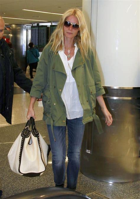 gwyneth paltrow straw tote gwyneth paltrow handbags