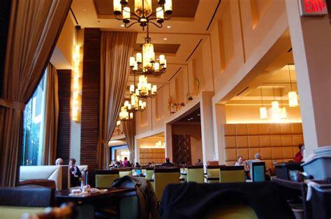 Amiya Restaurant Jersey City Buffet Waterfront Buffet 258 Photos 287 Reviews Buffets