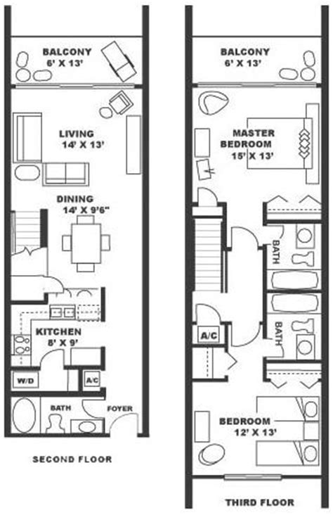 edgewater house plan edgewater beach resort and towers condos for sale panama city beach fl real estate