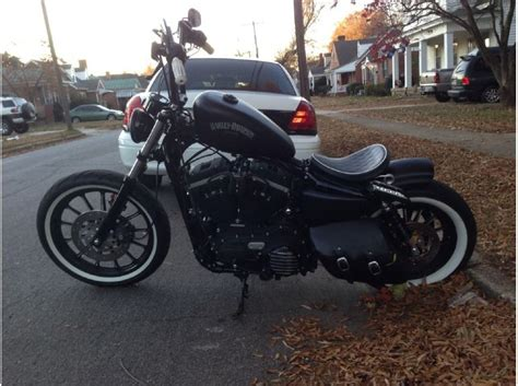 Colonial Heights Harley Davidson by Buy 2013 Harley Davidson Sportster 883 Iron On 2040 Motos