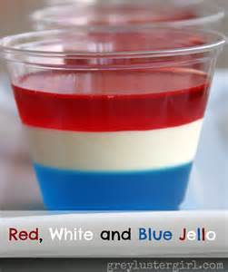 photo red white blue jello red white and blue recipes view original updated on