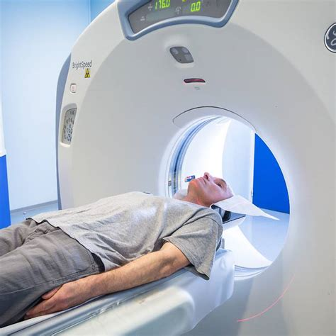 Cabinet De Radiologie Lyon 7 by Cabinet D Imagerie Medicale