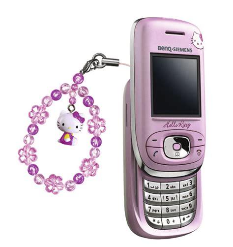 Casing Siemens C45 Pink Metalik benq siemens al26 quot hello quot and quot butterfly quot phone