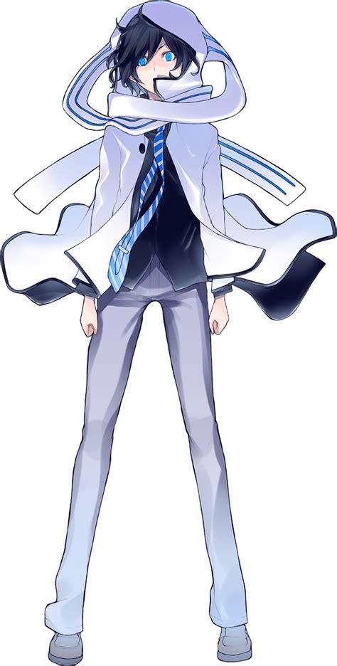 Jaket Anime Akame Ga Kill Hi Neck Jacket Hoodie Ja Agk 03 afternoon everyone