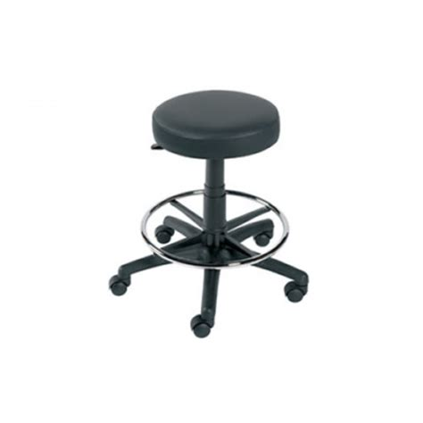 Ersand Airlift Stool by Sunflower Gas Lift Stool With Glides Sun Sto3 Glides