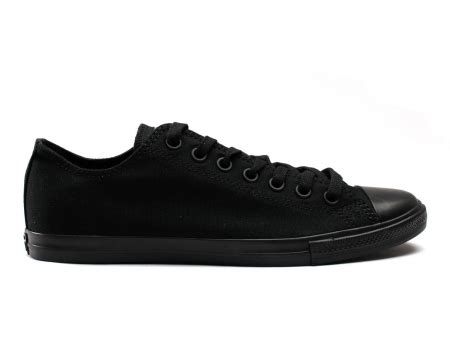 Converse Ct Lean Ox Canvas converse trainers