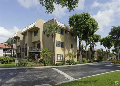 nob hill west apartments miami for sale nob hill west rentals miami fl apartments