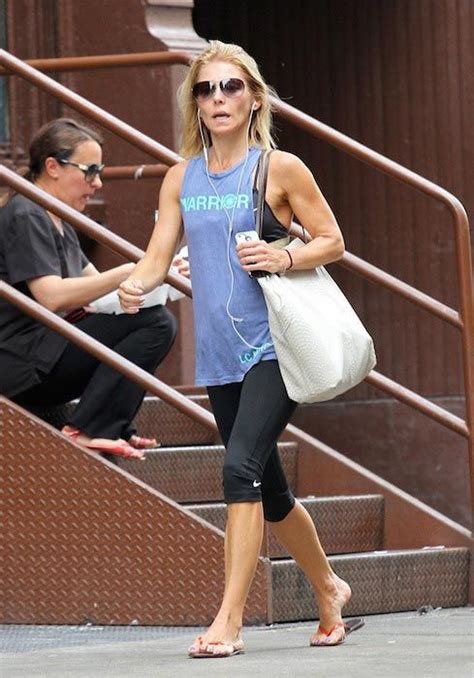 kelly ripa workout routine 2013 kelly ripa diet 2015 25 nuttede id 233 er inden for kelly