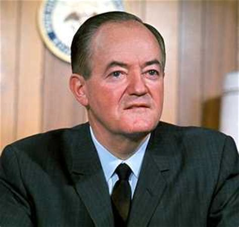 vice president lyndon baines johnson living among the kennedys books camelot rises 1960 and on