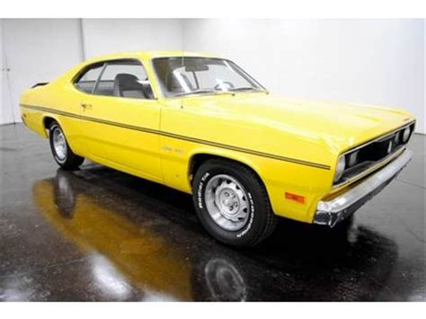 paint with a twist plymouth plymouth duster for sale page 6 of 13 find or sell