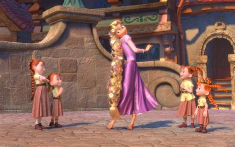 wallpaper disney rapunzel new kids cartoons disney princess rapunzel hd wallpaper