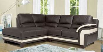 billige betten click clack sofa bed sofa chair bed modern leather
