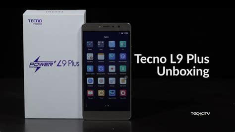 tecno l9 plus tecno l9 plus review battery power to keep you going