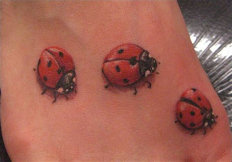 bug tattoo designs shanninscrapandcrap ladybug tattoos