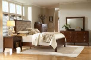 bedroom furniture outlet aico bedroom furniture clearance photo sale in