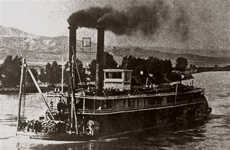 steamboat history red river steamboats quickbooks download