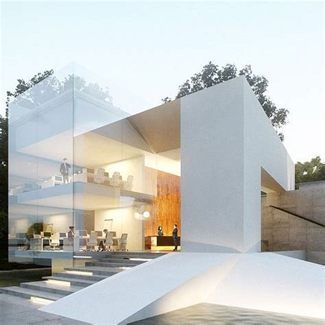 modern home design blog modern home contemporary architecture minimal design