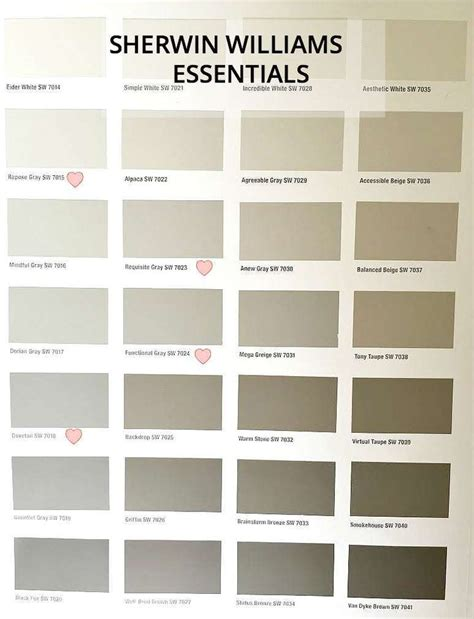 best beige paint color best 25 balanced beige ideas on balanced