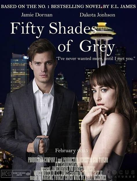 film bagus fifty shades of grey movie review the controversial fifty shades of grey is
