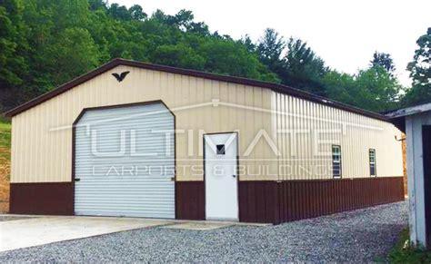 Garage Sale X21 Metal Buildings Ultimate Carports Metal Buildings